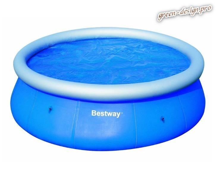 Bestway 57265