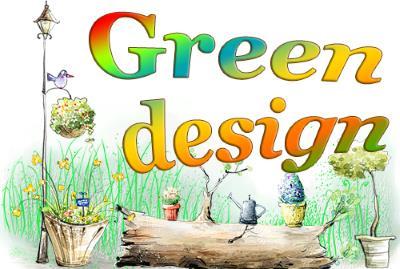 Green-design.pro